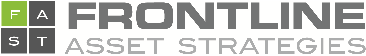 Welcome to the Frontline Asset Strategies Payment Site